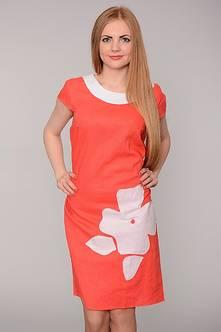 Платье Г0165
