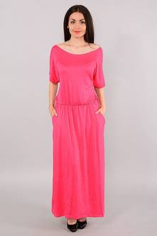 Платье Г4040