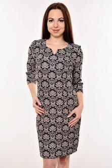 Платье Д4626