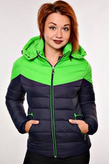 Куртка Е2025