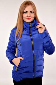 Куртка Е9930