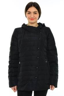 Куртка М7966