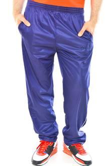 Спортивные брюки Н7532