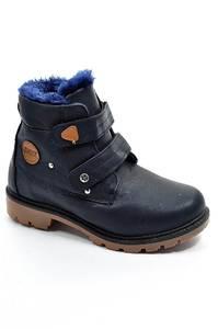 Ботинки П6266