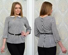 Блуза Р1079
