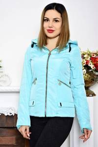 Куртка Р6405