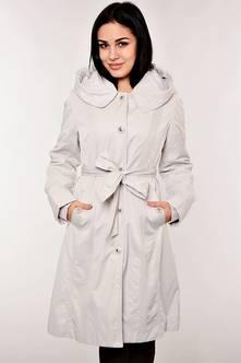Куртка Е0873