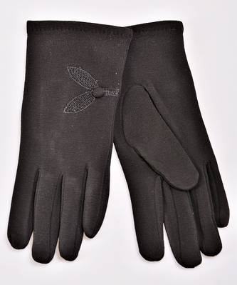 Перчатки Е2426