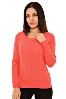 Пуловер Л2956