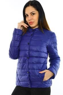 Куртка М9916