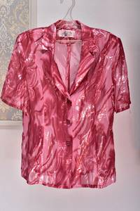 Рубашка Ю3641