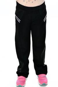 Спортивные брюки П6564