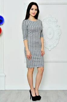 Платье П8367