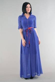 Платье  Б3289
