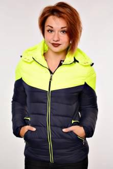Куртка Е2026