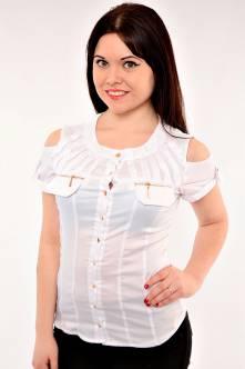 Блуза И1545