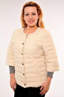 Куртка И2070