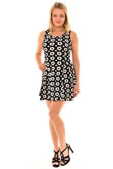 Платье Л2106