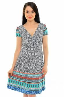 Платье М5490