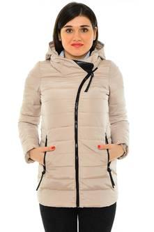 Куртка М7133