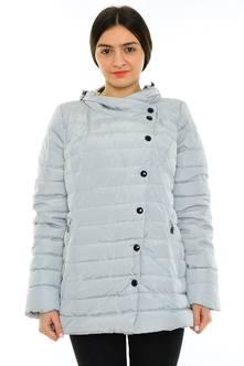 Куртка М7967