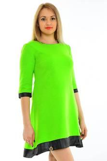 Платье М9245