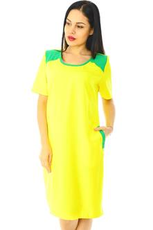 Платье Н6422