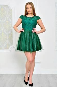 Платье П8996