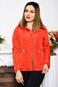 Куртка Р6406