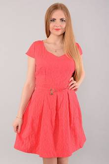 Платье В9644