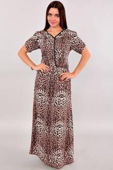 Платье Г6440