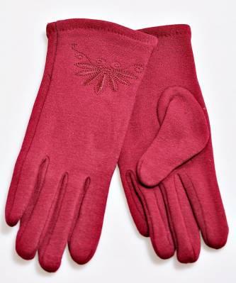 Перчатки Д5298