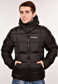 Куртка Е1027