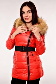 Куртка Е6489