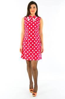 Платье М4340