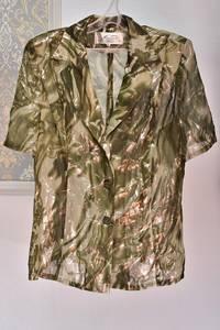Рубашка Ю3642