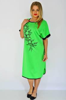 Платье М1033