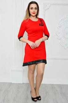 Платье П9686