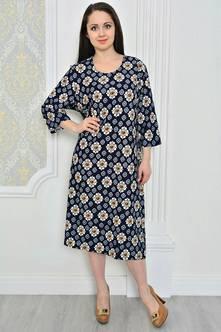 Платье Р0421