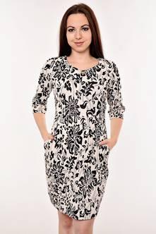 Платье Д4628