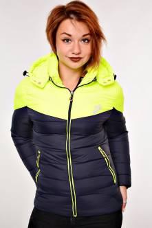 Куртка Е2027