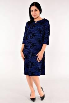 Платье Е5436
