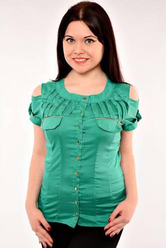 Блуза И1546