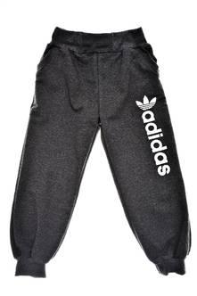 Спортивные брюки П5165