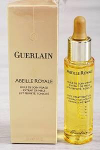 Лифтинговое масло Guerlain Р7893
