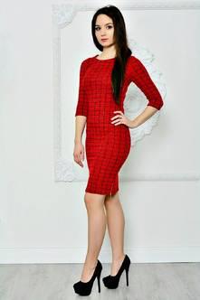 Платье П8368