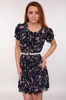 Платье В9297