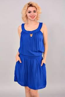 Платье Г8808