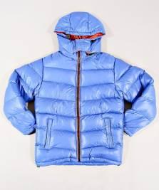 Куртка Е1028