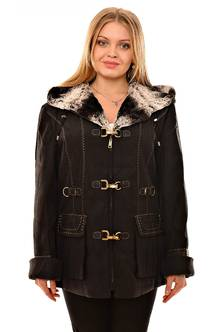 Куртка Л5409